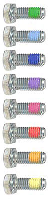 Assorted-Bolts-2