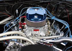 VS-high-temp-engine-photo